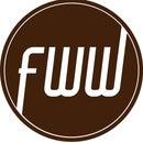 funwithwoodworking