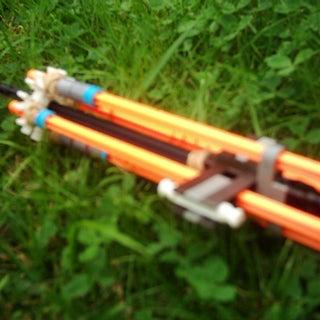 firing pin 2.JPG
