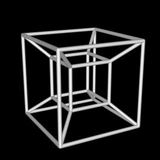 tesseract.jpg