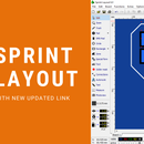 Design Your PCB Using Sprint Layout 2020 with New Updates