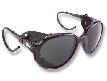 Eye Protection!!!