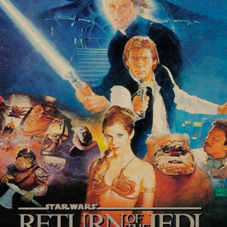 Return of the Jedi Movie Poster.png
