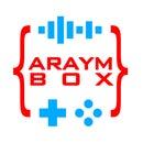 araymbox