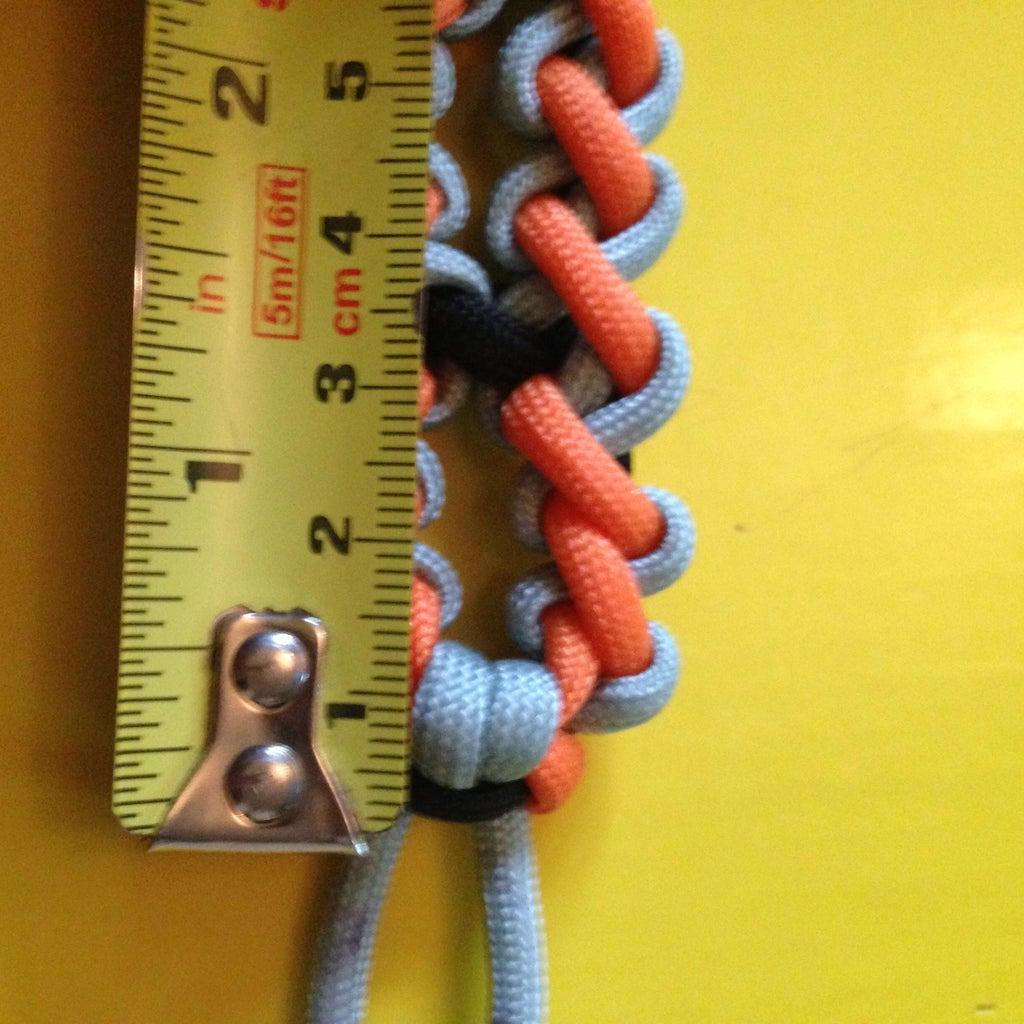 Belt Rings