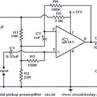 crystal-pickup-_preamplifier-circuit.JPG