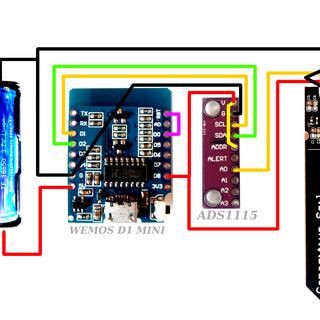 circuit_moisture.png