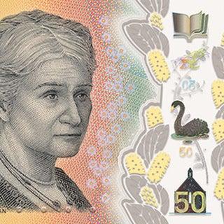 fifty-dollar-note.jpg