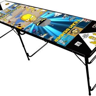 Wiesner Table Preview.jpg