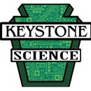 KeystoneScience