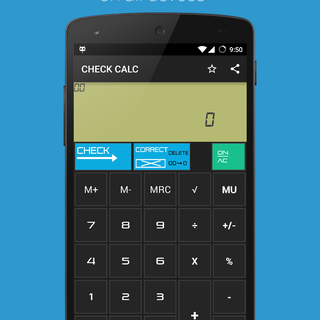 Android Development: Creating a Basic Calculator