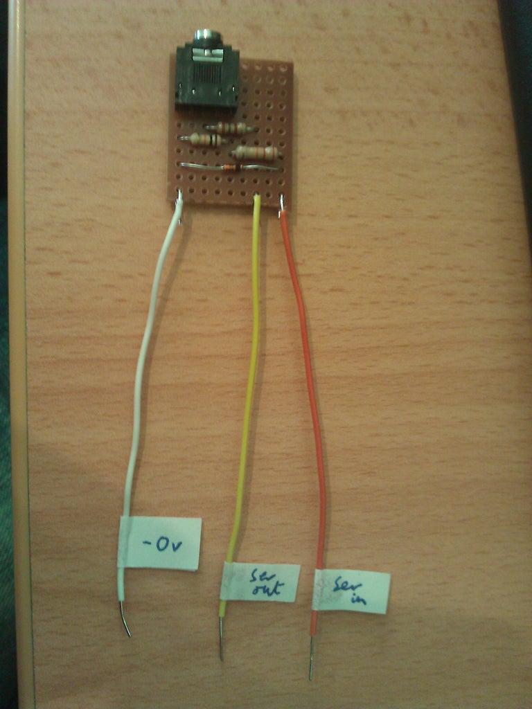 Download Circuit