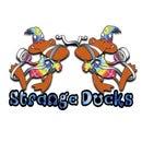 StrangeDucks