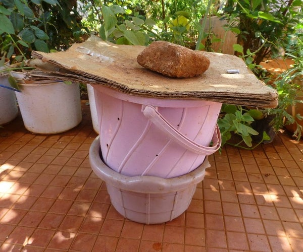 Vermicomposting the Easy Way for the Urban Farmer