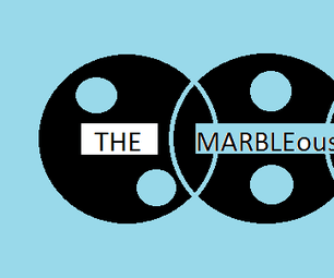THE MARBLEous GAME