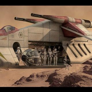 Aaaa Republic Gunship alert!.jpg