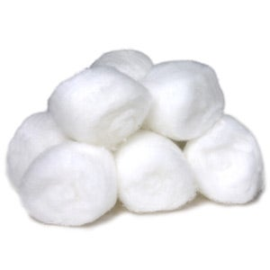 Cotton_Balls.jpg