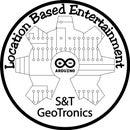 ST-Geotronics