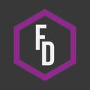 FlawedDesign