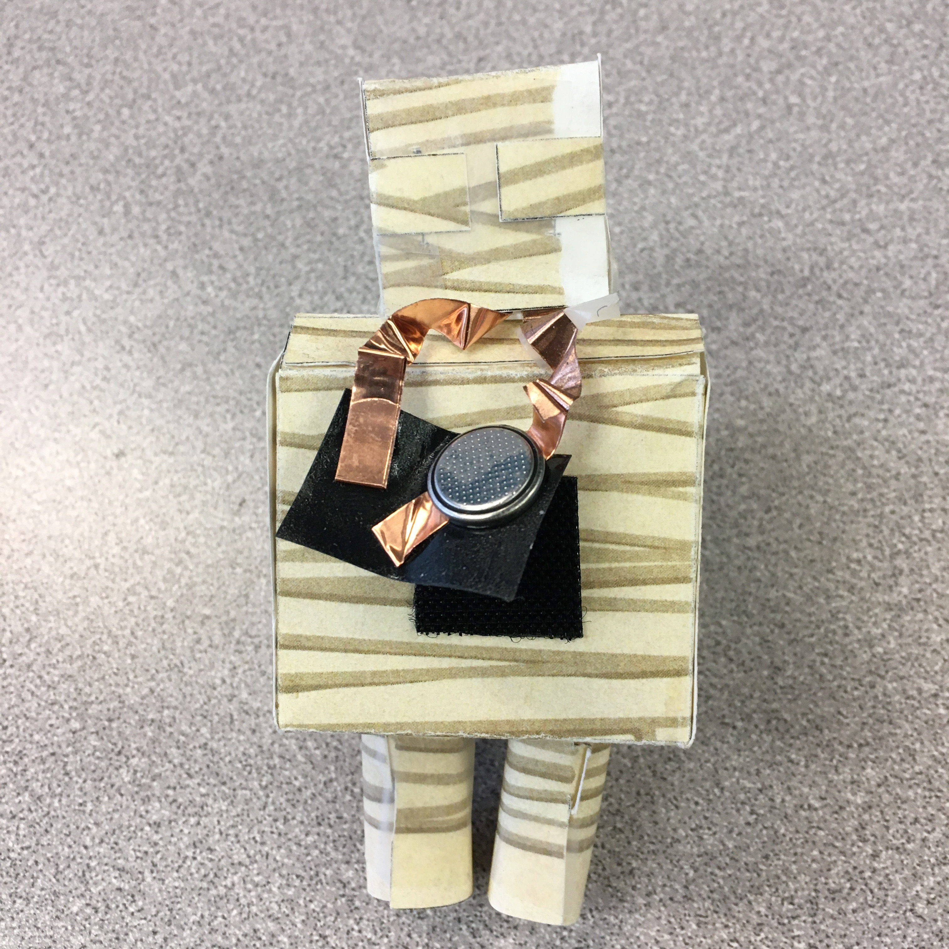Https://www.instructables.com/id/Free-Halloween-Mummybot-Papercraft/