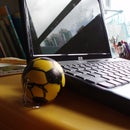 Soccer USB