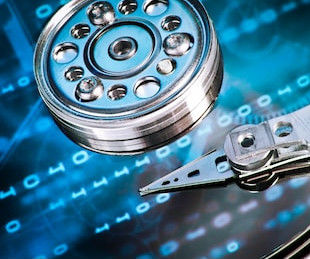 How to Safely Erase a Hard Drive in Linux Mint