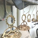 Cycling Trophies