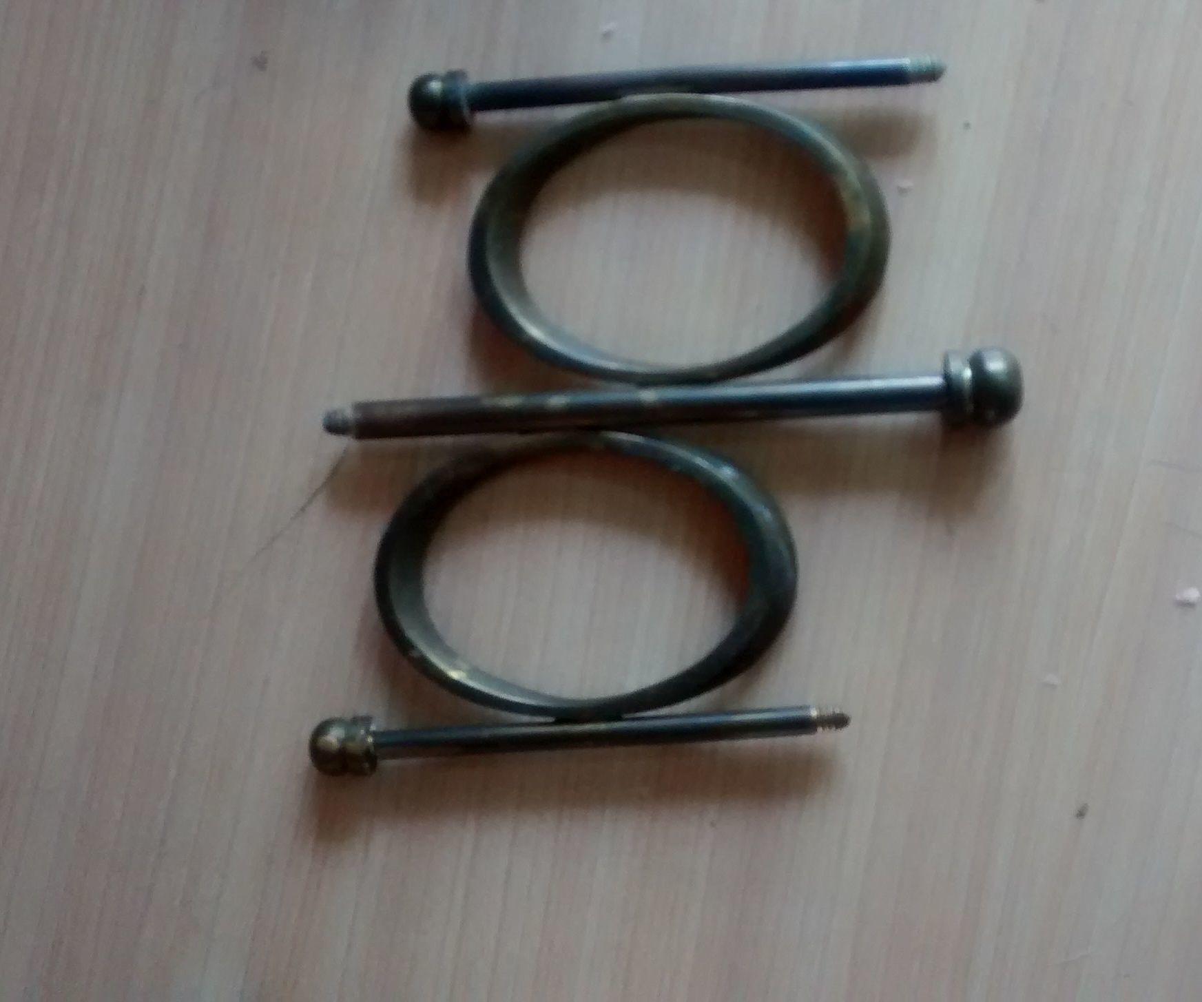 Polish Brass Article