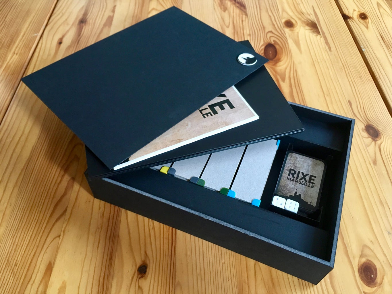 DIY Risk-like Board Game (like a Pro)