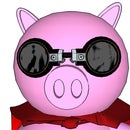 action pig