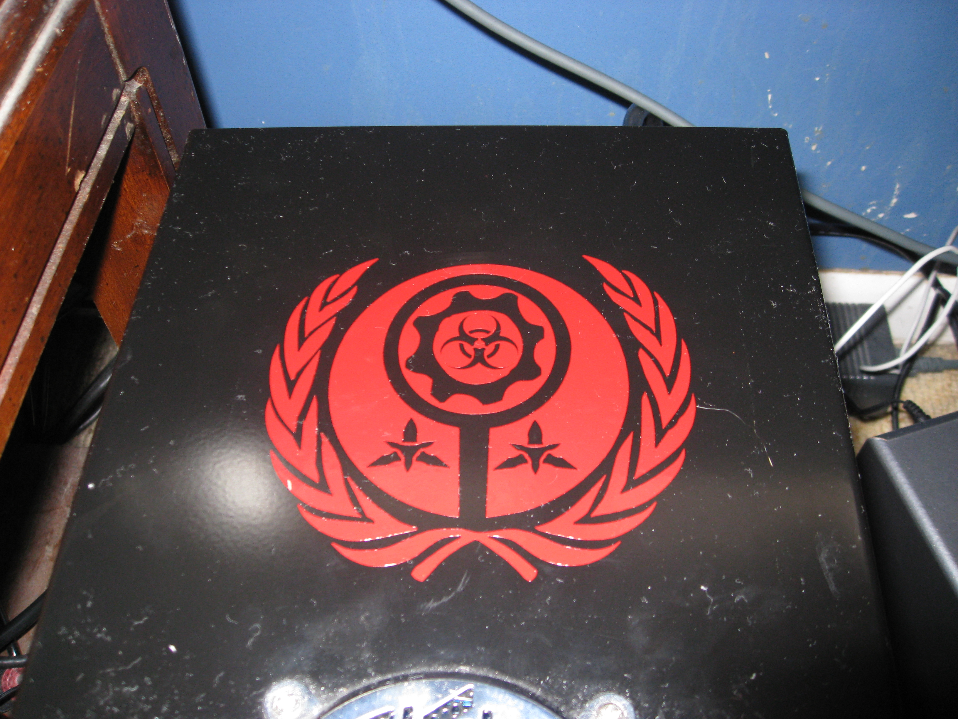 How to use a Vinyl Cutter