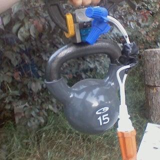 Transformer 15lb weight.jpg