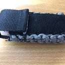 Webbing and Paracord Multi-tool Sheath