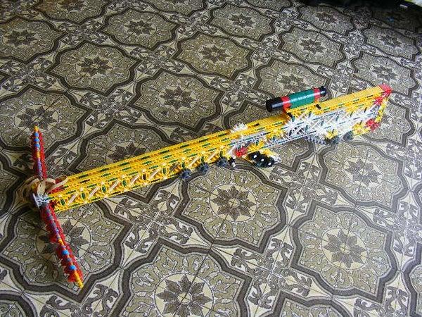 Xenon XR-20 Crossbow