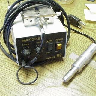 wire feed solder.jpg