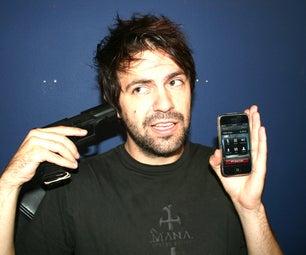 Creative IPhone Accessories