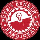 Petes_Bunker