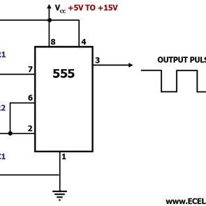 circuit-astable-555.jpg