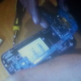 Cheap, Quick and Easy LCD Replacement for Samsung Galaxy S3
