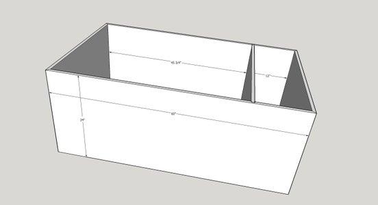 Assemble the Cabinet — Pt. 2