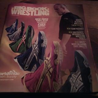 Eric's Magazine.JPG