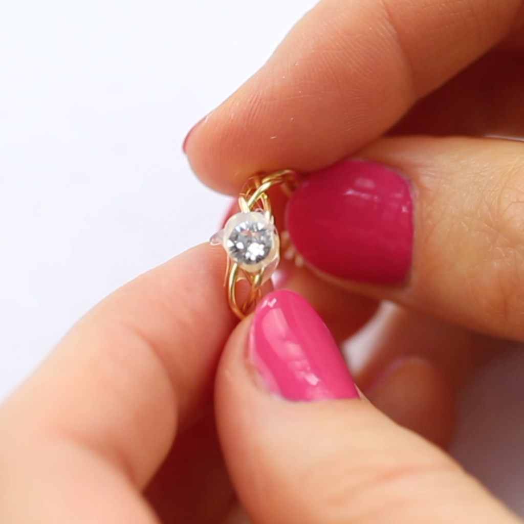 Ring No.3