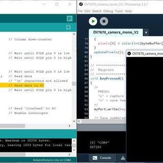 Serial_write_0x00.jpg