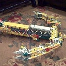 crossbow pic's for I_am_canadian and my retractable stock mech