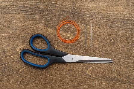 Cutting the First Thread