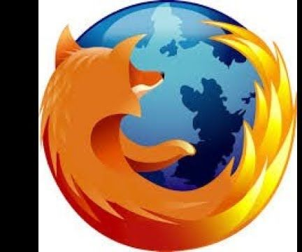 How to Stop Firefox From Asking to Save Your Passwords!!