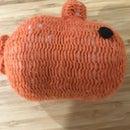 Yarn Fish