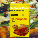 No-Name Pizza