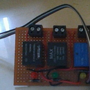 Relay Board for Arduino for Less Than $8.