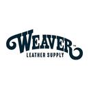 weaverleathersupply