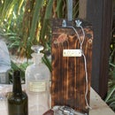 Old West Detonator Prop